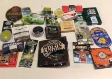 Comprar semillas de marihuana bancos de semillas
