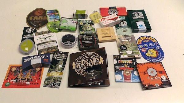 bancos-semillas-marihuana dans News