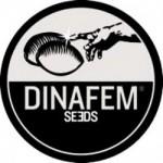 Las mejores semillas de Dinafem