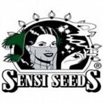 The Best of Sensi Seeds