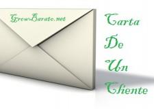 carta-de-un-cliente