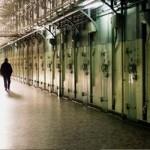 Piden Cultivar Marihuana en una ex Cárcel