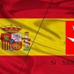 España dice si a la regularización de la marihuana