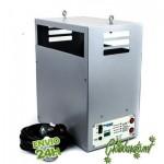 Generadores de Co2 a propano