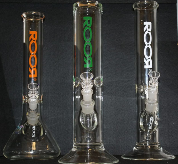 Ganadores de la High Times Cannabis Cup 2014