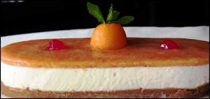Tarta-de-queso-y-chocolate-final1