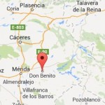 Abrimos Tienda GrowBarato en Badajoz