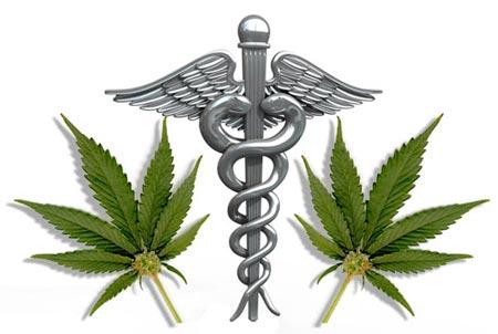 Carta de un cliente a GrowBarato foto marihuana medicinal