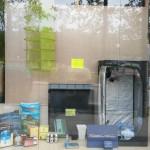 Nueva Tienda GrowBarato en Badalona