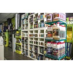 Grow Shop Barato Reus