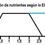 Explicación sencilla de la EC