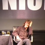 Mr. Nice – Howard Marks