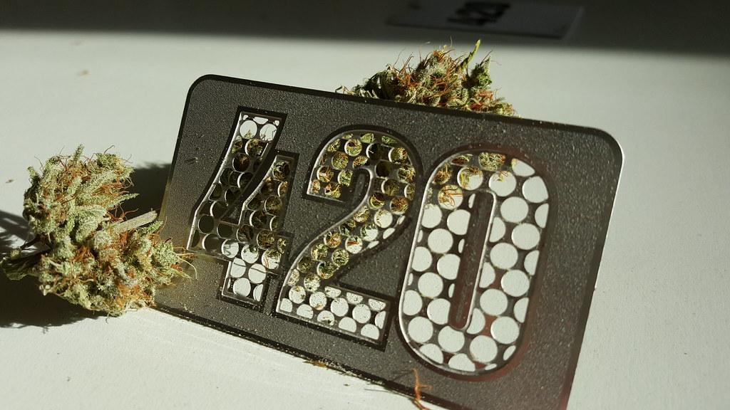 que significa 420