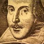Fumar o no fumar Shakespeare