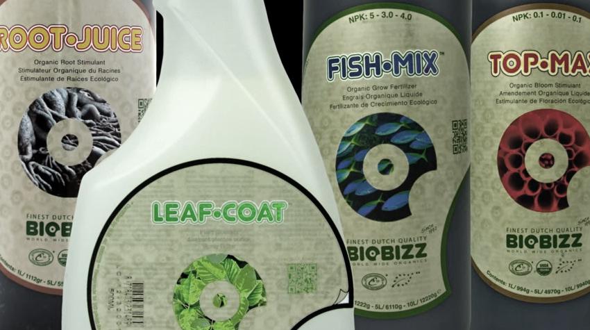 biobizz1t