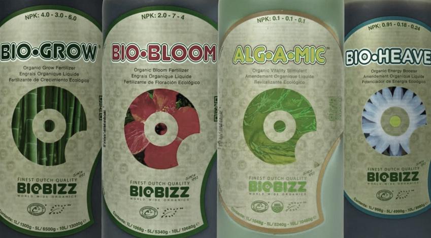 biobizzt