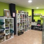 Nueva tienda de GrowBarato en Canals