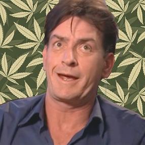 Variedades de marihuana con nombre propio