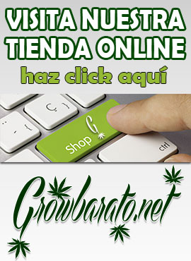logo grow barato lateral