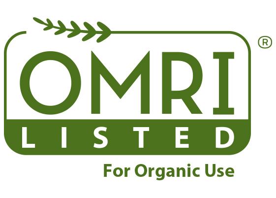 Organic Fertilizers - Growbarato Blog