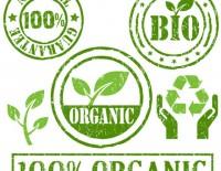 organicos