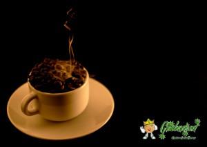 El café es más adictivo que la marihuana