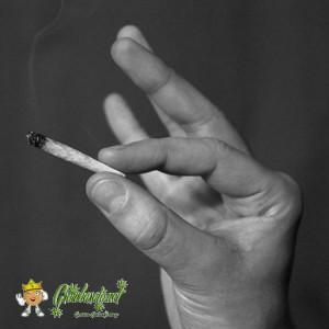 Legalización de la marihuana en Nevada