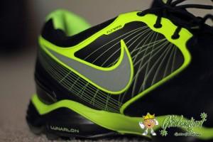 Nuevas Y Zapatillas CannabisUnas Nike hBrdstCxQ
