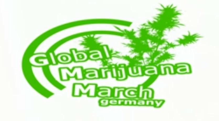 Marchas verdes