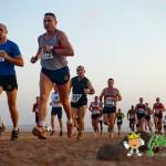 Los corredores de élite apuestan por la marihuana