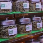 La ruta «sixty weed»