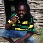 Jamaica despenaliza la marihuana al fin