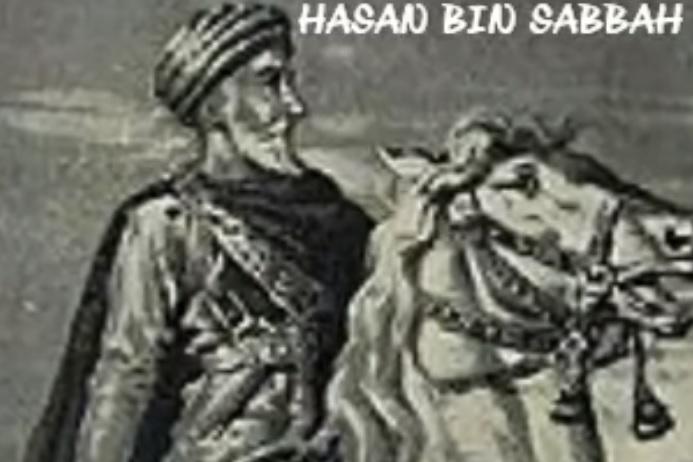 El hashish: sus orígenes y su uso