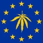 Top Ten de países europeos consumidores de marihuana