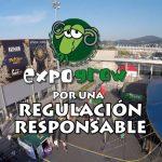Volvemos a Expogrow 2016