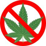 Grandes empresas en contra del cannabis