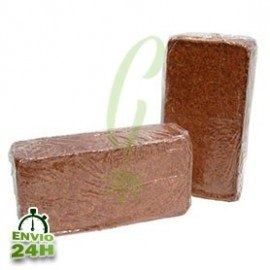 ventajas de utilizar fibra de coco