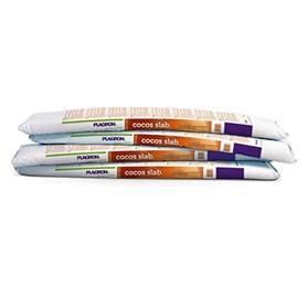 Productos de fibra de coco