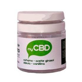 Formas alternativas de consumir cannabis