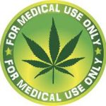 C´s propone la legalización del cannabis