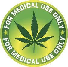 Alemania legalizará el cannabis medicinal