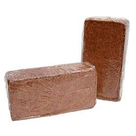 The best coco coir products - Growbarato net blog