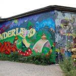 Guía de viajes Marihuaneros (III): Dinamarca