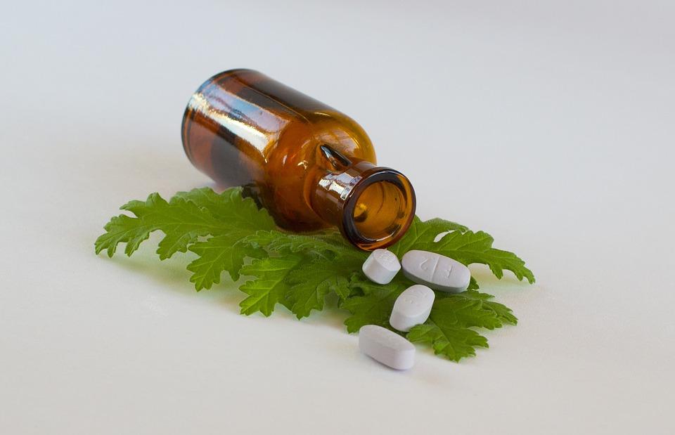 nuevas investigaciones utilizan cannabis enfermedades