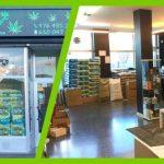 Nueva tienda Growbarato Zaragoza
