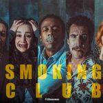 Película sobre un club cannábico