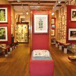 Museo del Cannabis de Barcelona, 5 años acercando la cultura del cáñamo