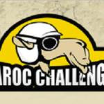 Growbarato.net participa en Maroc Challenge
