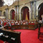 Proposición ley para regular los clubs cannábicos