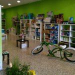 Nueva tienda en Campanar (Valencia)